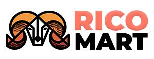 ricomart_web_development